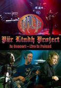 Poland-Live-2007