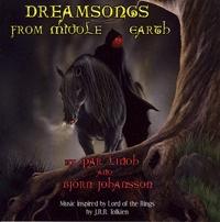 DreamsongsCD
