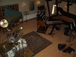 studion2